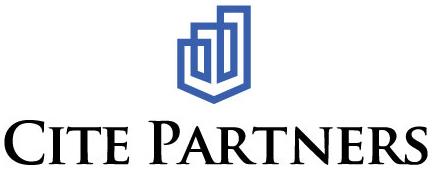 cite-partners-logo-vertical